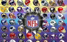 Conoce las altas y bajas de los equipos de la NFL