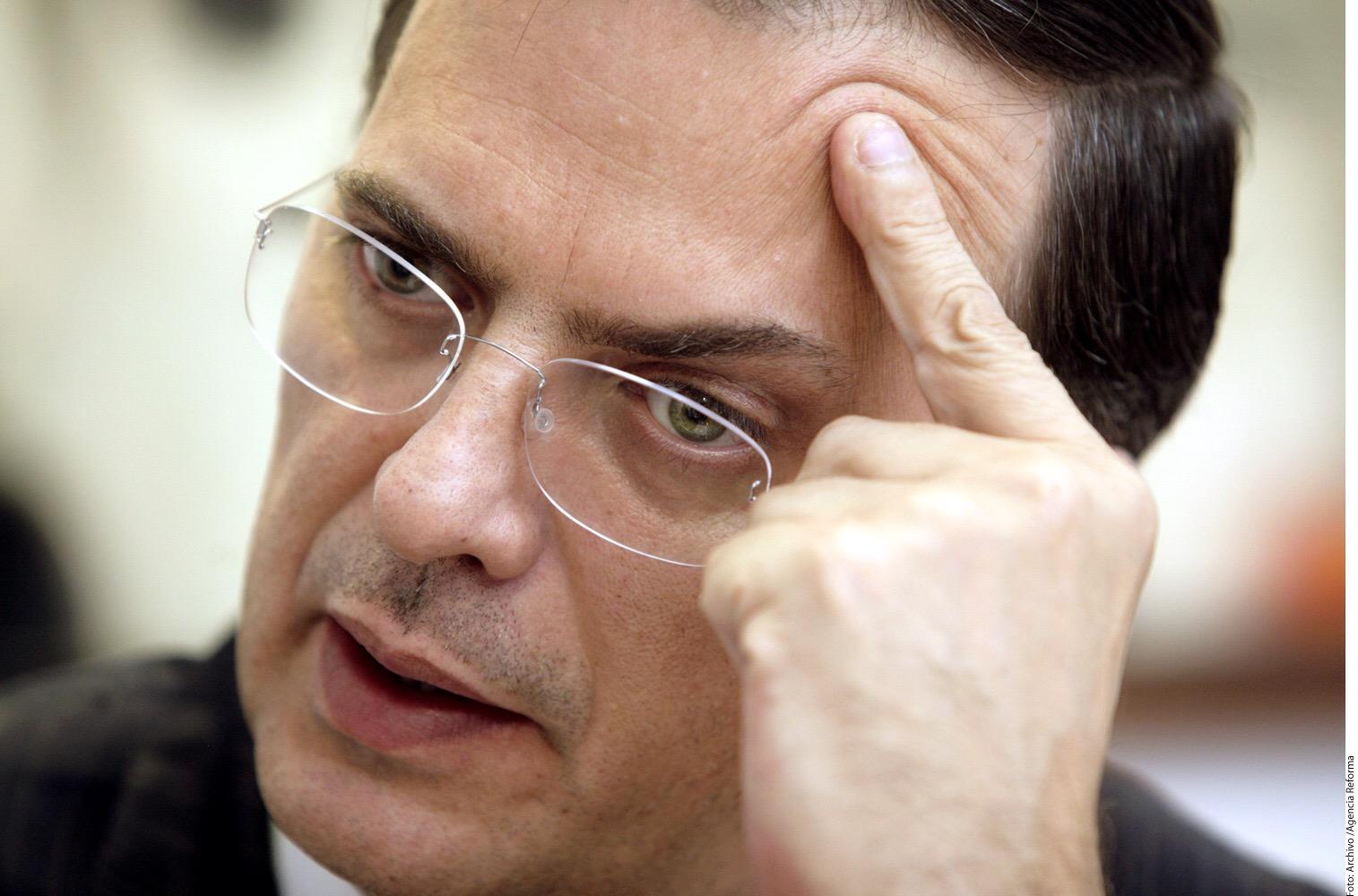 Marcelo Ebrard Wikipedia Renuncia Marcelo Ebrard al Prd